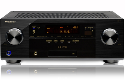 pioneer vsx 1021 k stays in protect on just service chicago rh justservice com Pioneer VSX 1021 AirPlay pioneer vsx-1021-k user manual